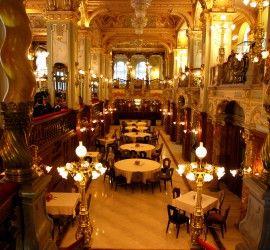 New York palota (Fotó: Mispahn - Flickr.com)
