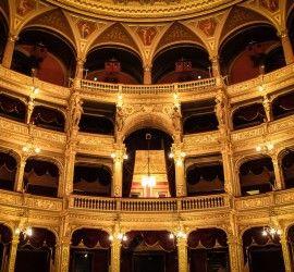 Opera (Fotó: Pank Seelen - Flickr.com)